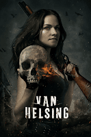 http://www.vampirebeauties.com/2017/11/vampiress-tv-review-van-helsing-tv-show.html