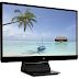 ViewSonic introduces VX70 Series 23-inch and 22-inch monitors with SuperClear IPS Technology