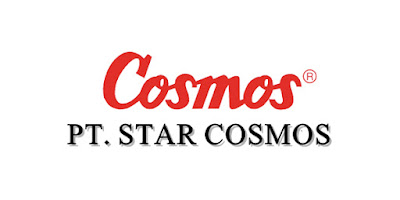 Lowongan Kerja PT Star Cosmos Terbaru Juni 2020