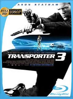 El Transportador 3 2008 HD [1080p] Latino [GoogleDrive] DizonHD
