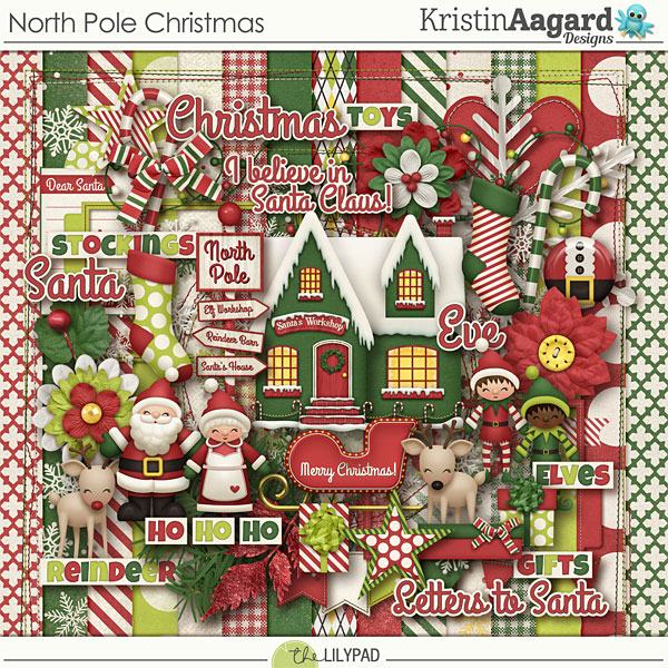 https://the-lilypad.com/store/Digital-Scrapbook-Kit-North-Pole-Christmas.html