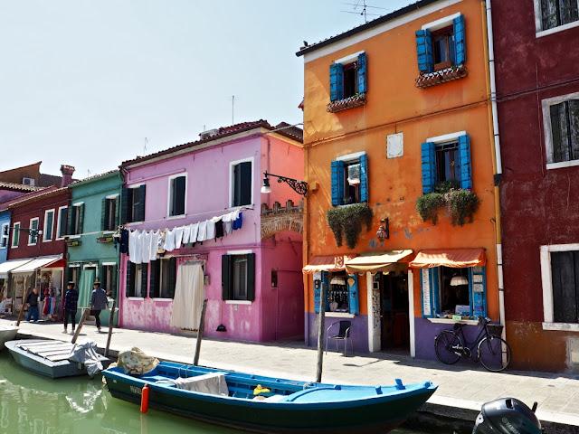 Přešlapy turistů v Itálii - co nedělat na dovolené v Itálii!