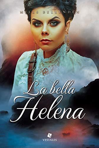 La bella Helena