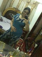 بنات ليبيا للتعارف شات وصوت و صوره و ارقام بنات ليبيا للمتعة