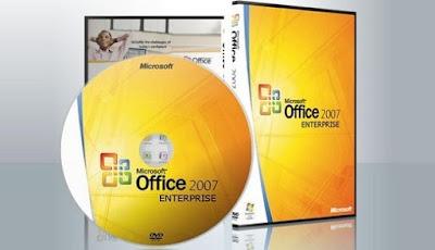Office 2007 [PT-BR] // ATUALIZADO 2017