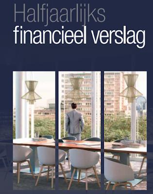 Leasinvest Real Estate dividend 4,70 euro bruto 2018