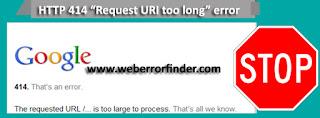 How to Fix Adobe Dreamweaver Error 0xC00007B