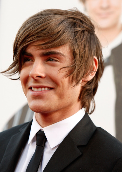 zac effron hair styles dominic haristyle view zac efron hairstyles cool picture 7417 | Zac Efron Hairstyles %25281328%2529