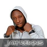 Jah Reigns - Bad Gurl