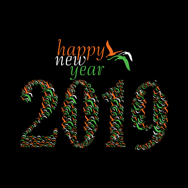 happy new year 2020,happy new year,happy new year 2020 status,happy new year wishes,happy new year 2020 images,new year 2020,happy new year 2020 wallpaper,happy new year 2020 wishes,happy new year 2020 quotes,happy new year 2020 messages,happy new year quotes,happy new year live wallpaper 2020,happy new year video,happy new year 2020 in advance,happy new year 2020 video