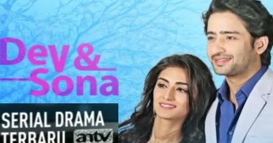download lagu mp3 ost Dev & Sona ANTV