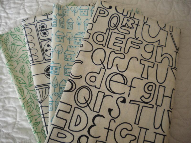 Text Prints and Low Volume – modafabrics 129a703f4b2a