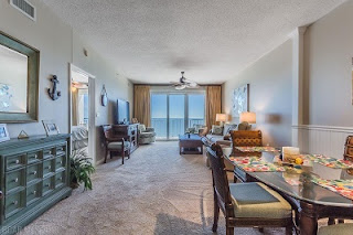 Windemere Condo For Sale in Perdido Key