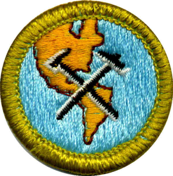 Astronomy Merit Badge - Pics about space