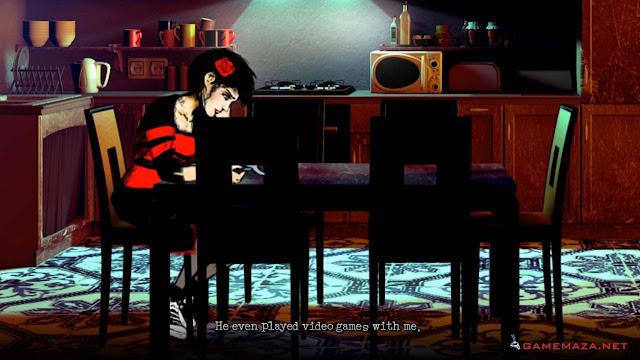 Lorelai Gameplay Screenshot 3
