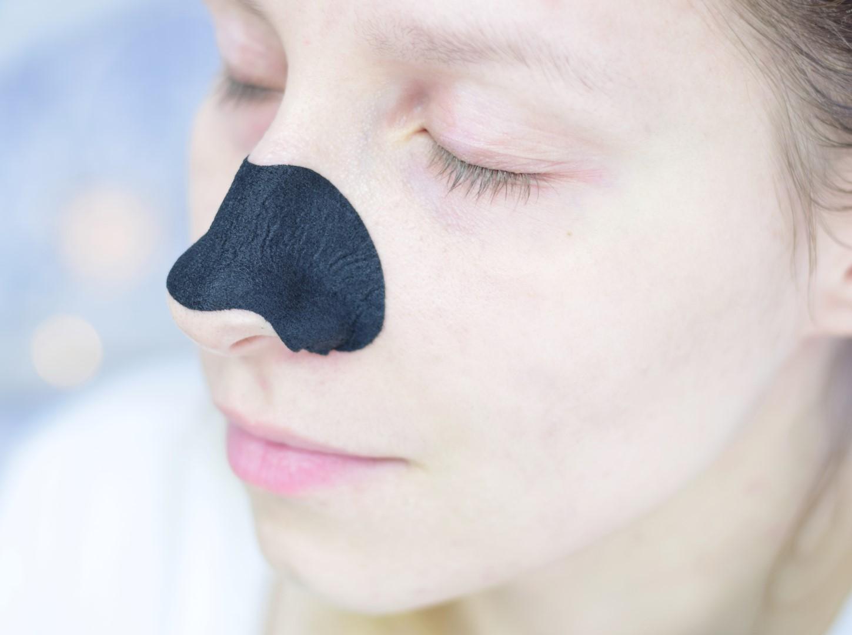 missha_nose_pore_cleaning_patch_plaster_oczyszczający_nos_blog_opinia_recenzja