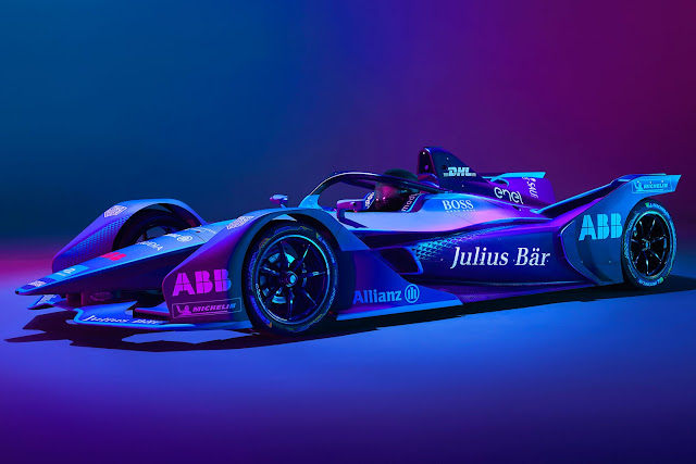 Formula E, Formula, FIA Formula E, Formula One, Saudi Arabia, car, cars, Formula E exactly, sports car championship, Formula One racing, technology, Formula E car, Formula E drivers, Formula E champion, watch Formula E,