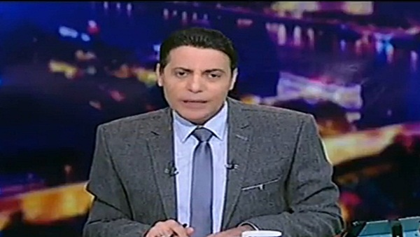 برنامج صح النوم 3/7/2018 محمد الغيطى 3/7