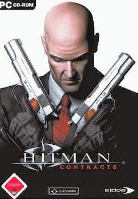 Hitman 3 Contracts Free For PC Full Download ~ Free PC Game   XBOX Games   PS3 Games