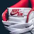 AIR JORDAN 1 RETRO HIGH OG / .@Sneakerpolitics