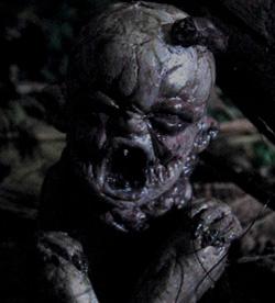 tiyanak picture,evil baby,dead baby vengeance,balat ng tiyanak,malignong bata,demonyong bata,tiyanak movie