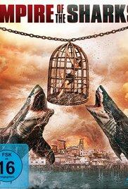 Watch Empire of the Sharks Online Free 2017 Putlocker
