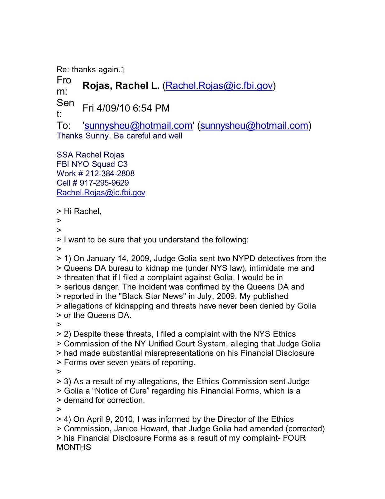 Verification Engineer Cover Letter bottega veneta clutch price, d ...