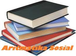 Soal Ulangan Harian Aritmatika Sosial Matematika SMP/MTs Kelas 7 Semester 1 Kurikulum 2013 dan Pembahasannya
