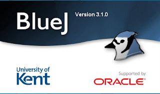 Tutorial Java : Cara Menggunakan BlueJ
