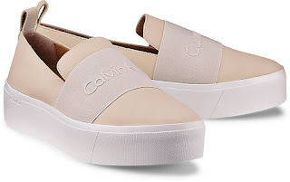 https://www.goertz.de/calvin-klein-slip-on-jacinta-weiss-46095002/