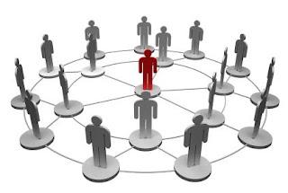 http://www.kaya-bisnisonline.com/2015/11/cara-mencari-backlink-gratis-dan.html