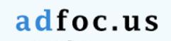 Adfoc.us Pemendek URL dengan pembayaran yang mahal