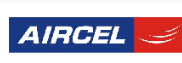 Aircel awards its Super Achievers of Lakshya 2.0