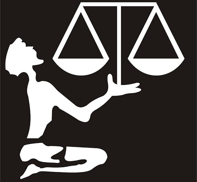 Logo Lembaga Bantuan Hukum