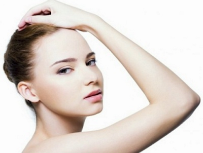 10-beauty-tips-for-fairness-skin-at-home