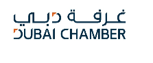 Dubai Chamber applauds Indian government's ease of doing business initiative