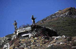china-claims-wrong-india-does-not-remove-soldiers-from-dokalam