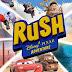 [GGDrive] Rush A Disney Pixar Adventure