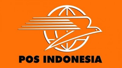 Lowongan Kerja Jobs : Tenaga Pengantar Pos (Postman) Lulusan Min SMA SMK D3 S1 PT Pos Indonesia (Persero)