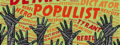 Tortura populista