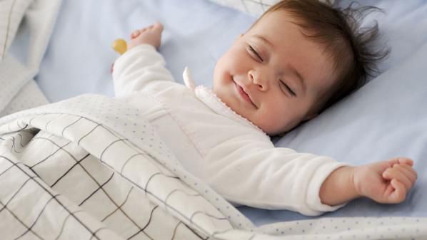 Jarang Diketahui! 10 Cara Supaya Bayi Tertidur Sepanjang Malam