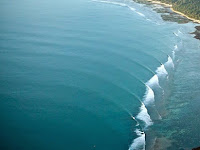 5 Pantai Eksotis di Jawa Timur yang Wajib Dikunjungi