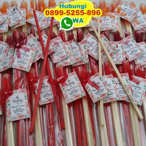 harga sumpit melamin murah harga murah 50515