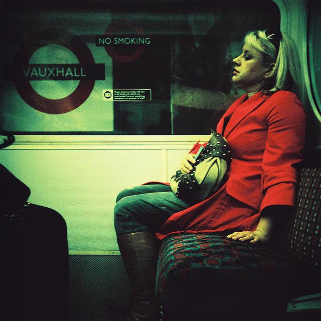 railway-photo-shoot-series