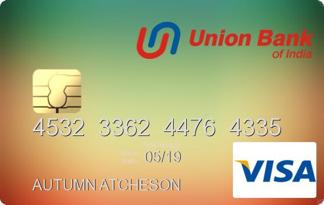 credit card hack visa 2019 expiration credit cards data free valid credit card numbers with cvv