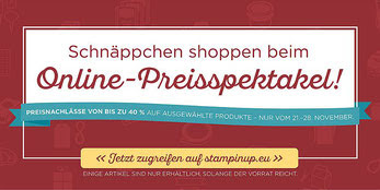 su-media.s3.amazonaws.com/media/Promotions/EU/2016/11_November/Online%20Extravaganza/Online%20Extravagana%20product%20list%20DE.pdf