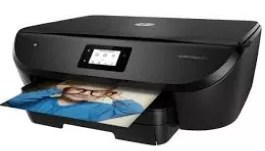 Baixar driver HP ENVY Photo 6255