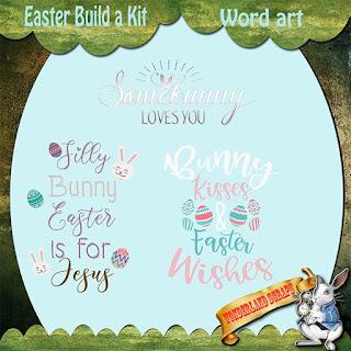https://2.bp.blogspot.com/-CNNJnr-DWjA/Xo9WARxD7cI/AAAAAAAAKio/4gFzT1KrtkY2b0bzecLUL0Jf94x1cZejwCLcBGAsYHQ/s320/WS_pre_Easter_BAK_wa.jpg