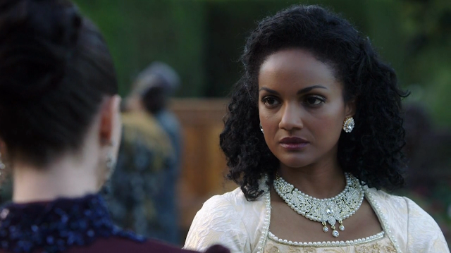 once upon a time 7x05