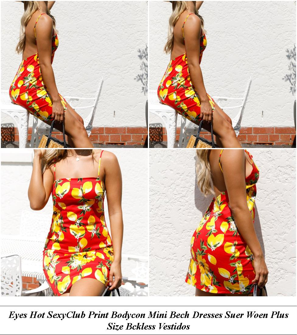 Pretty Summer Dresses Plus Size - Best Online Shopping Sale Sites In India - Coral Lace Dress Outfit